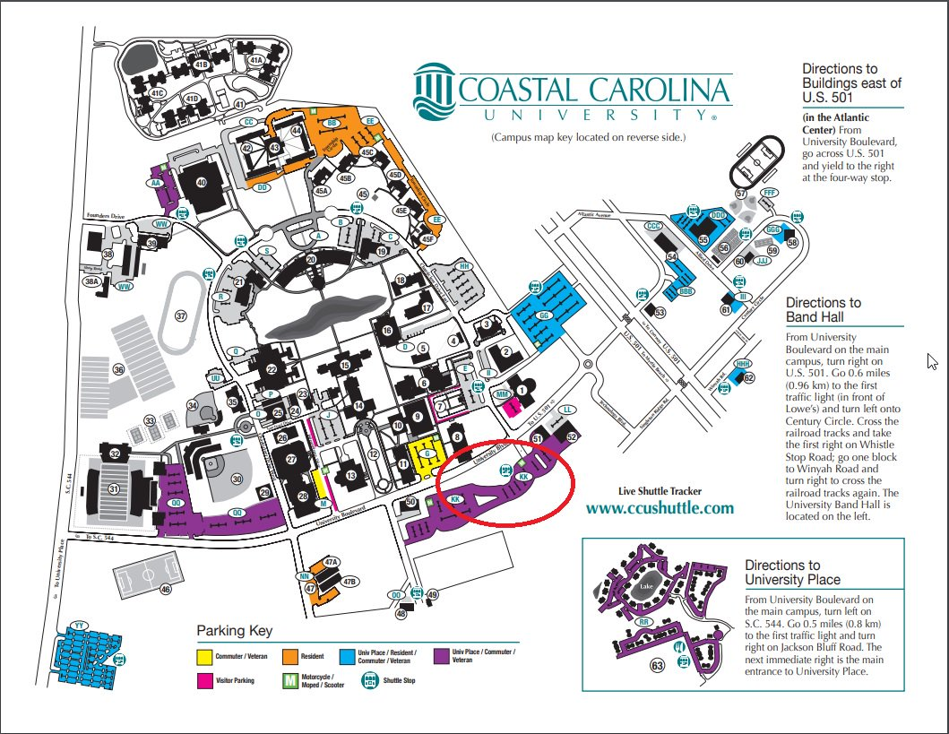 Coastal Carolina Housing Map Www Topsimages Com