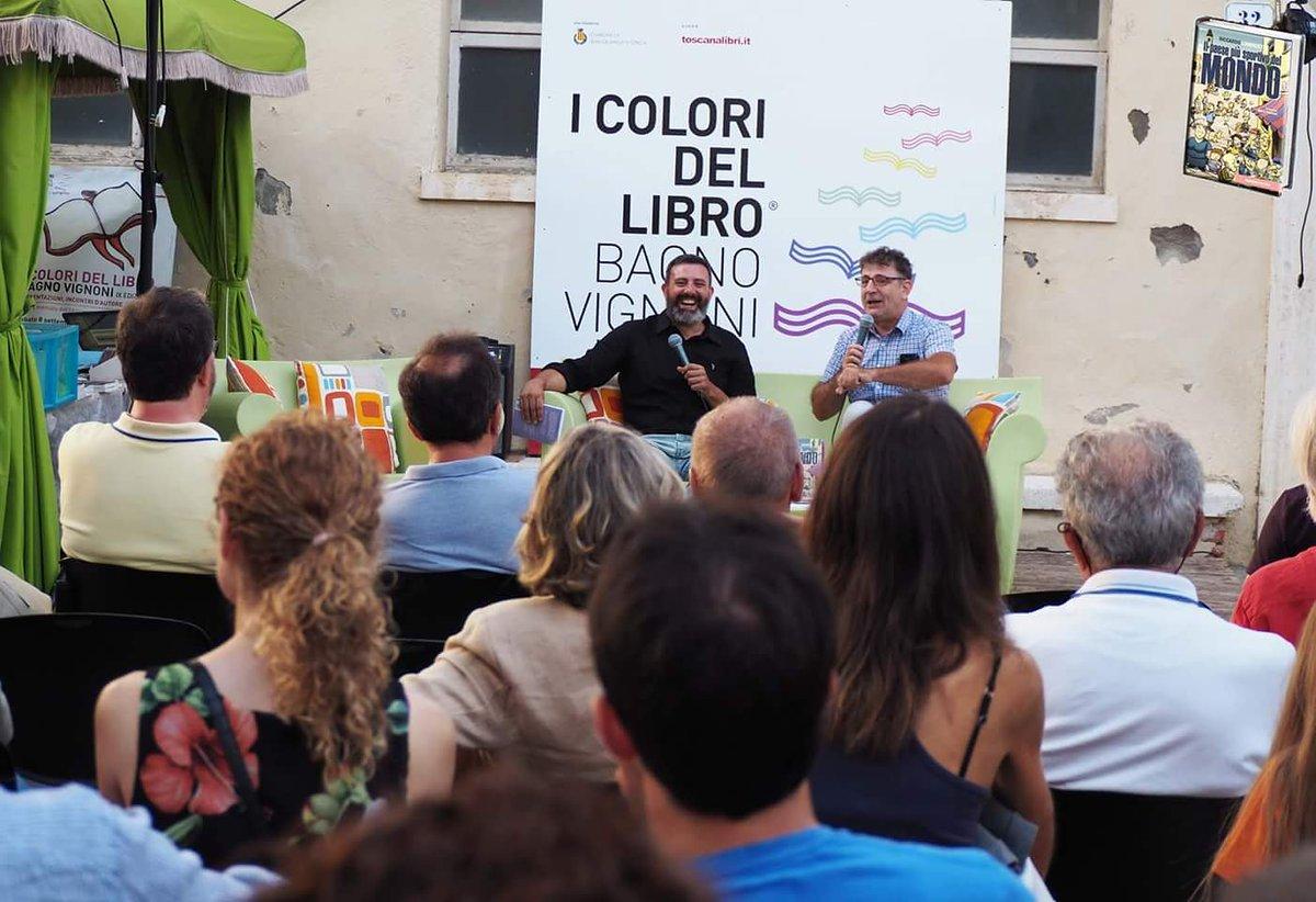 I Colori Del Libro Bagno Vignoni : Bagno vignoni bagno vignoni alla scoperta delle terme e del borgo