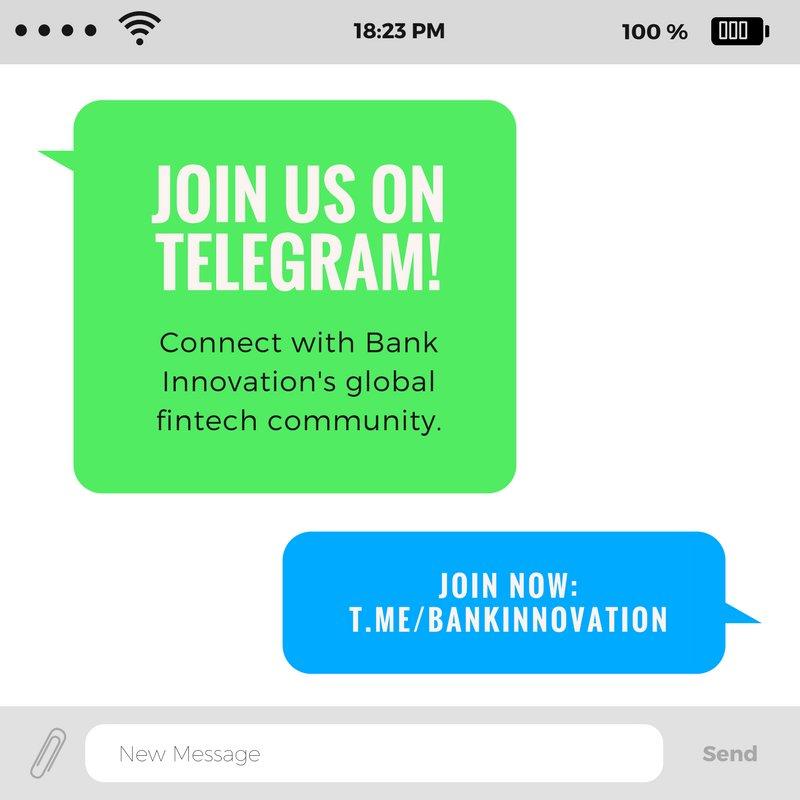 The best: telegram channels for banking
