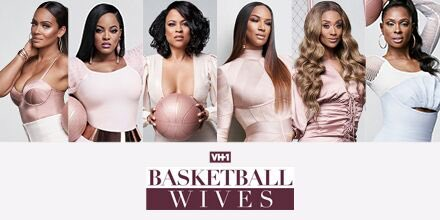 basketball wives on twitter vote for basketballwives for