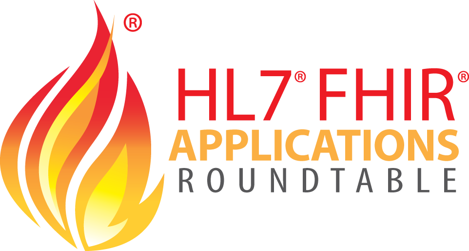 Hl7 International On Twitter Join Your Colleagues From Microsoft 3m Ibm Geisinger Optum And Hp At The Hl7 Fhir App Roundtable Save 100 With Early Bird Savings Extended Through Sept 12