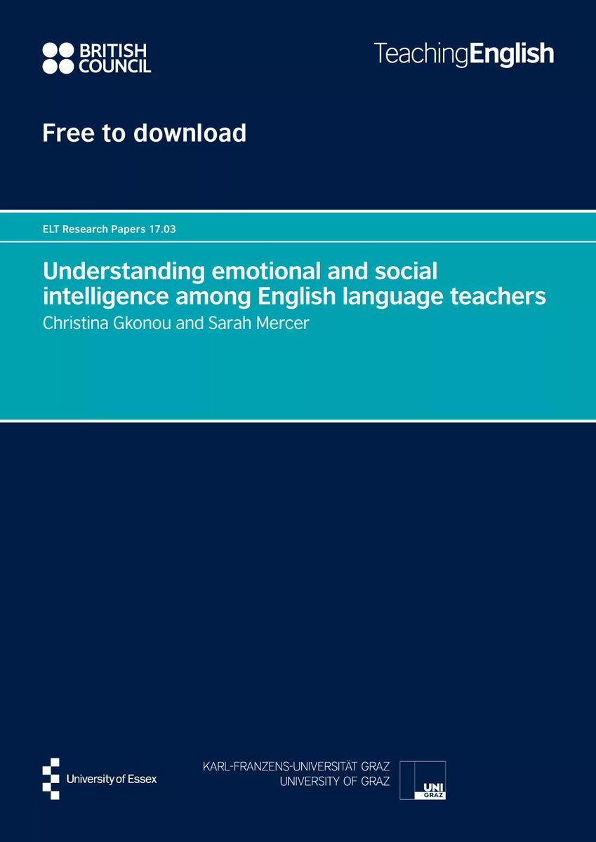 download The Grammar of Words: An Introduction to Linguistic Morphology