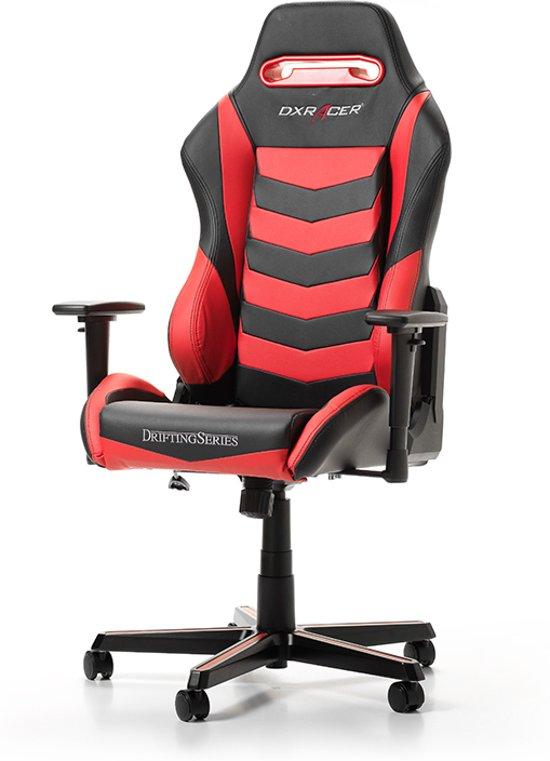 Brilliant Rens Van Heijst Rensvanheijst Twitter Machost Co Dining Chair Design Ideas Machostcouk