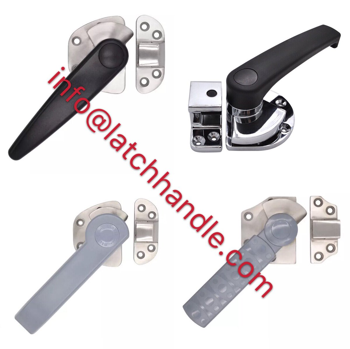 Latch Handle Hinge Lock manufacturer (@Latch_Handle) | Twitter