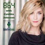 The 864 is back on Tuesday with Entrepreneur & Marketing Expert, Cynthia Johnson. It's full of insights from her career inc why it's better to ask for time off work, instead of quitting. Subscribe on: #applepodcasts -  https://t.co/KBcjEntf9z #newsletter - ttp://eepurl.com/c1-GRD