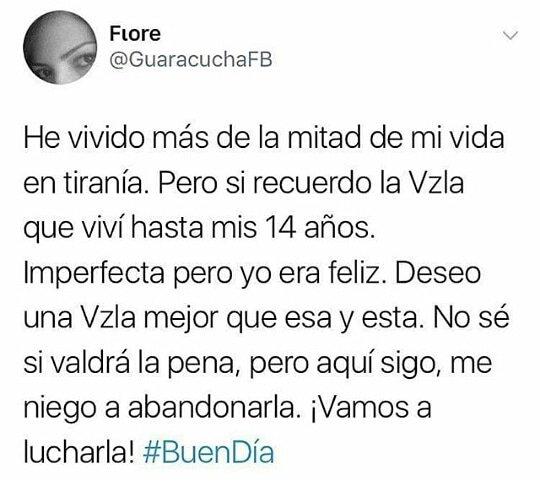 via @josetinmarin: https://t.co/6FffapQ5Cl