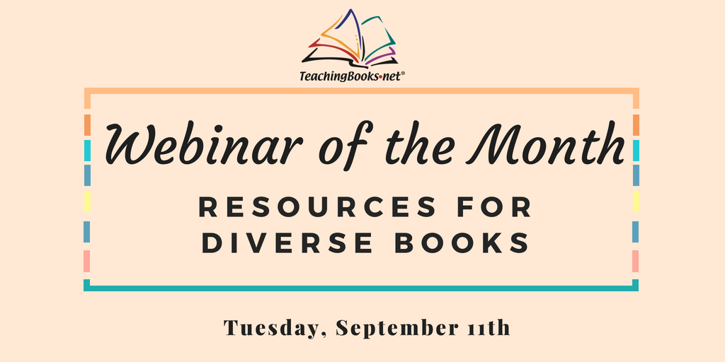 test Twitter Media - Discover resources that reflect global perspectives with award-winning diverse texts and authors. 🌍 ❤️Freely register: https://t.co/uBedIc3QnE  #WeNeedDiverseBooks https://t.co/2LqnQ0EkM0