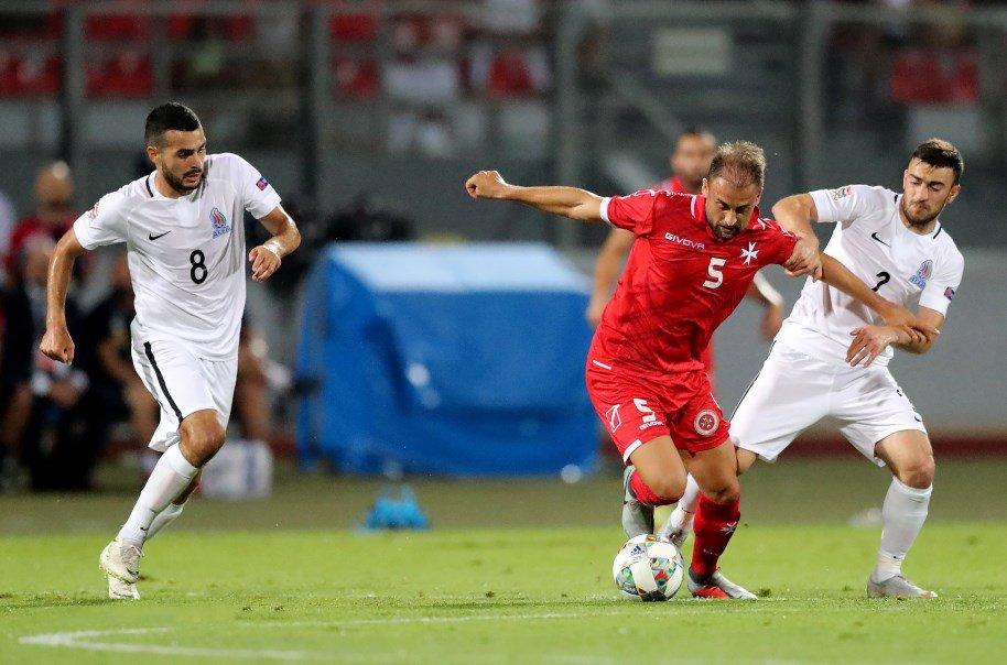Video: Montenegro vs Lithuania