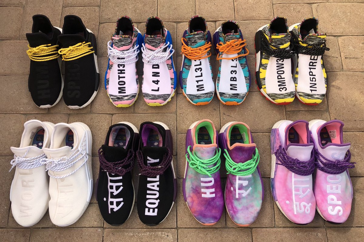 mb3l3 sneakers Shop Clothing \u0026 Shoes Online