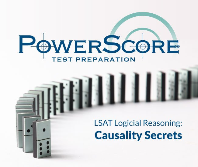 Powerscore lsat prep powerscore twitter 0 replies 5 retweets 11 likes malvernweather Images