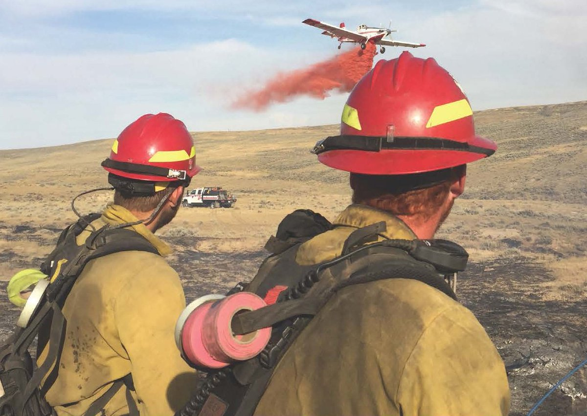 Bureau Of Land Management Idaho On Twitter Job Opportunity We Re Seeking Blmcareers Fire Management Officer In Boise Deadline Sept 13 2018 Pay Scale Grade Gs 13 Salary 87 252 To