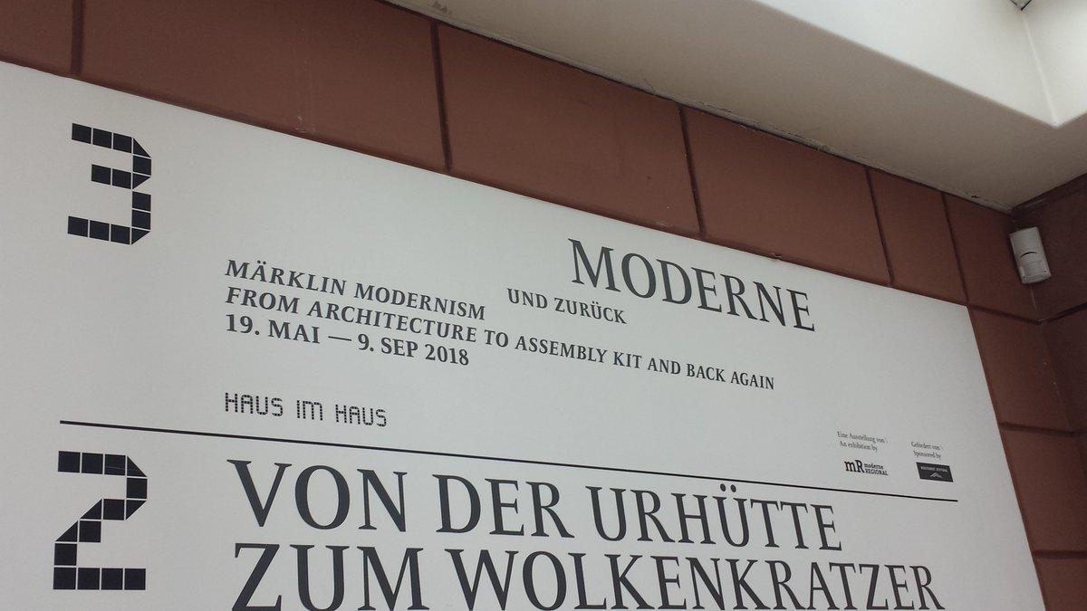 moderneregional photo