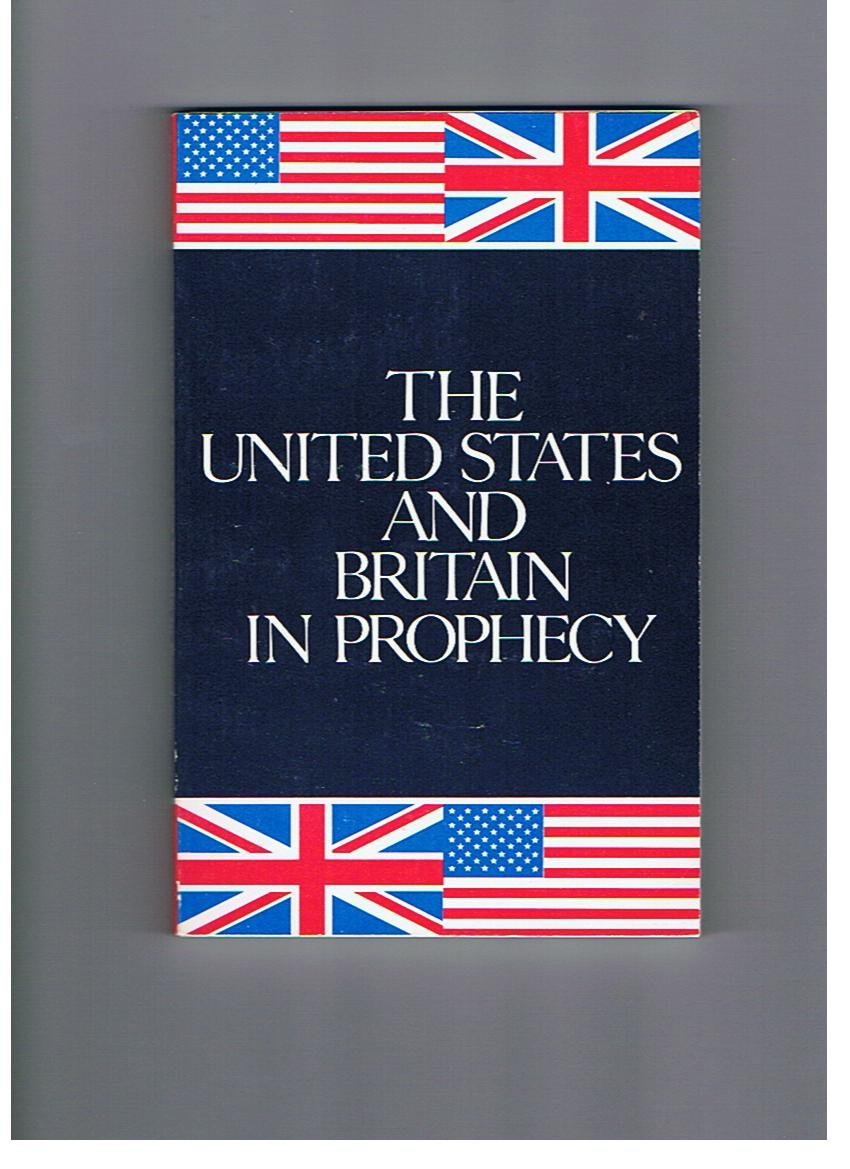A Companion to Tudor Britain (Blackwell Companions to