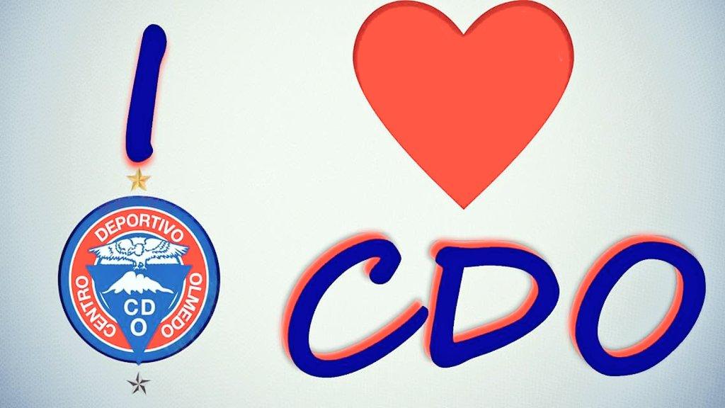 #CDO| Noti-Ciclón