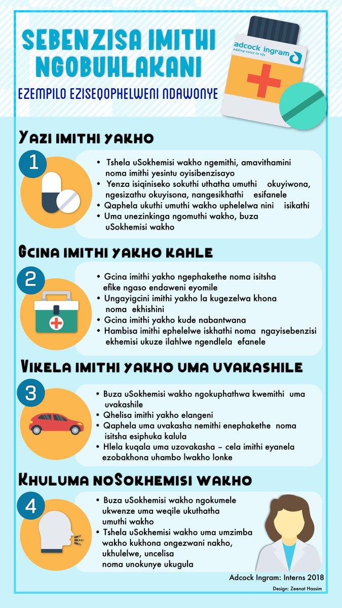 imithi yesintu pdf
