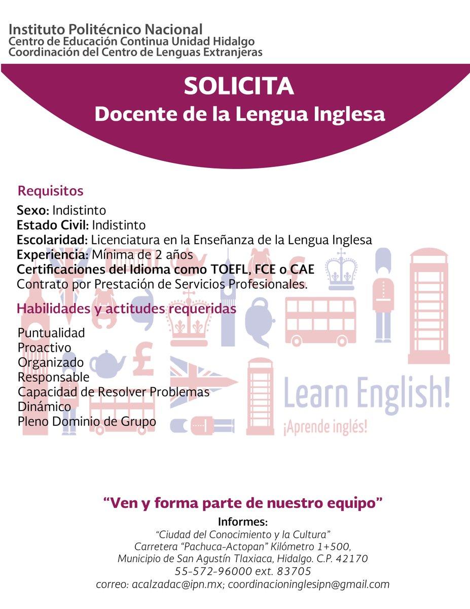 CEC Hidalgo (@CecuhiOficial) | Twitter