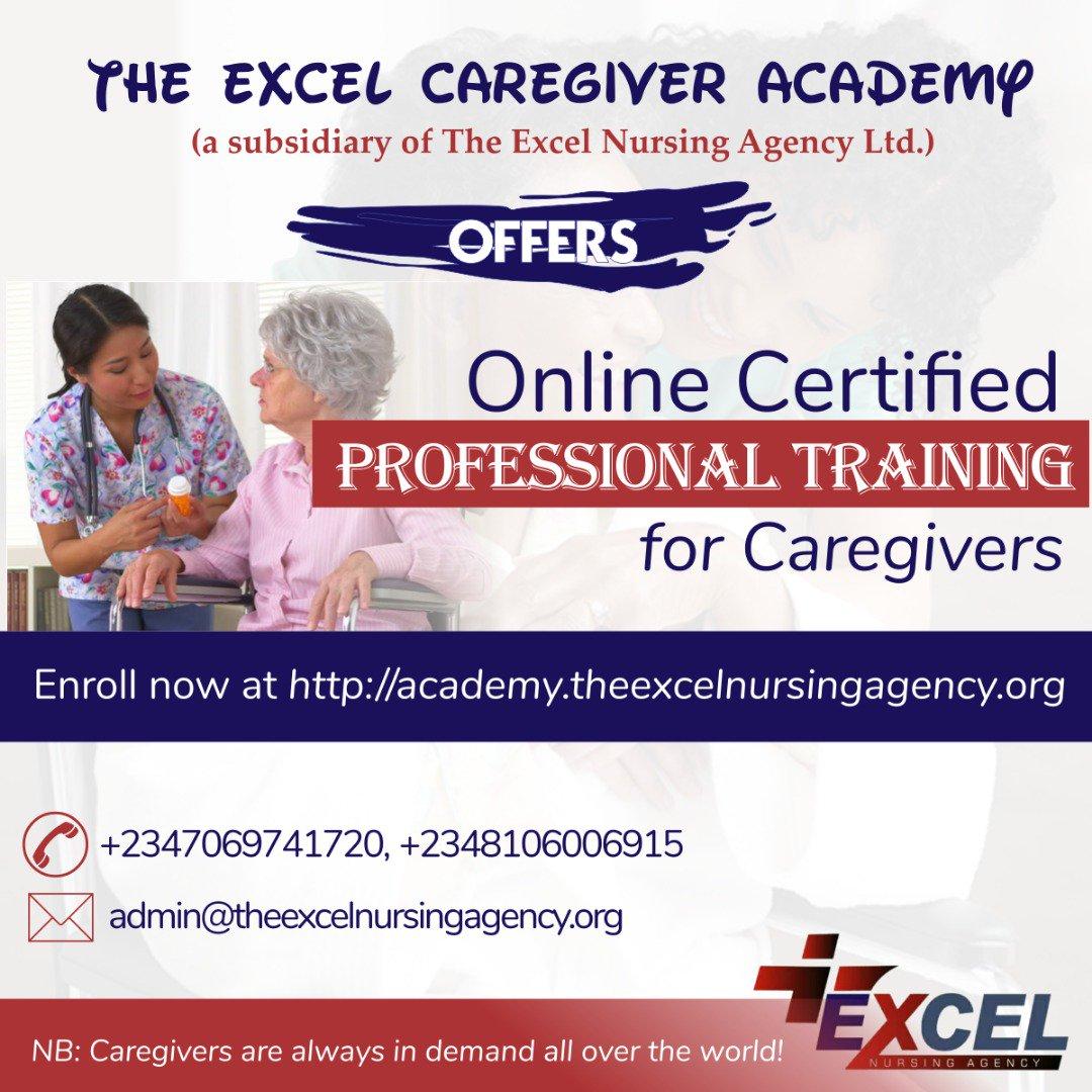the excel nursing agency ltd excel nursing twitter