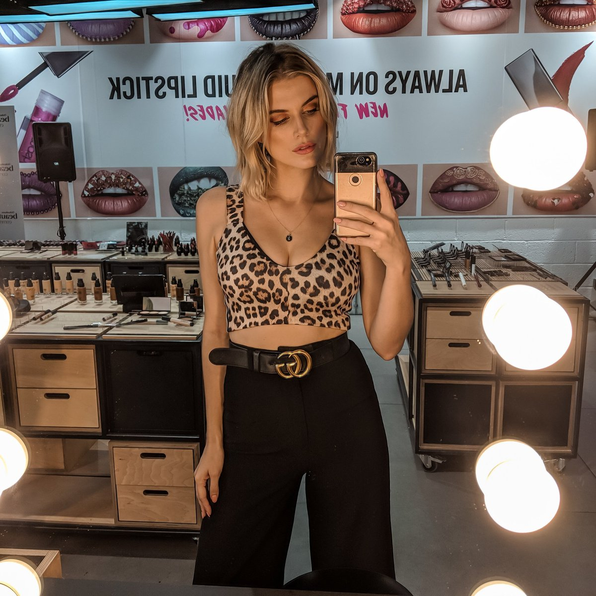 Twitter Ashley James nudes (14 foto and video), Pussy, Is a cute, Twitter, bra 2019