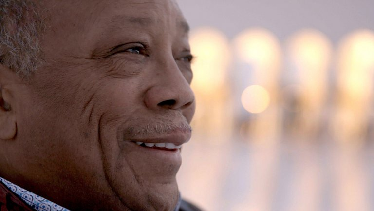 Toronto: Can @Netflixs Quincy become the latest music-centric doc to win Oscar? thr.cm/nP4cY3