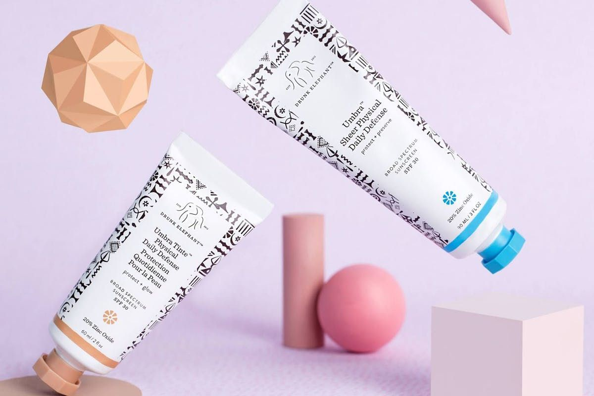 9f3223d3ba0b The cult skincare brand is finally coming to the uk - here s what you need  to know