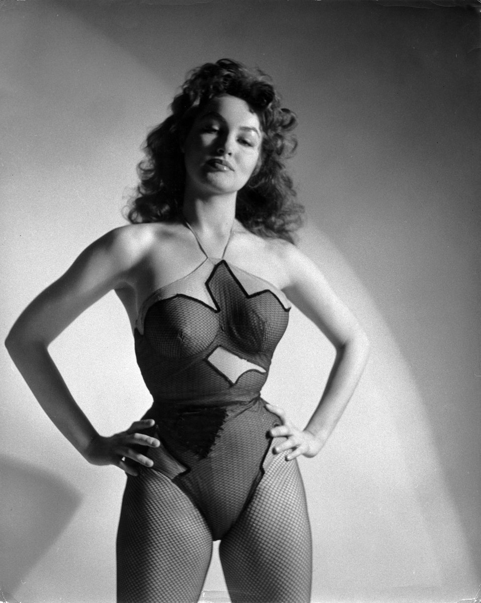 Forum on this topic: Joanna Taylor (born 1978), julie-newmar/