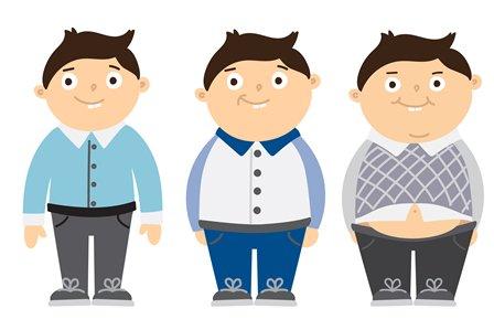 Dieta pode modificar tendência genética à obesidade. Entenda: https://t.co/IjRvBdK6Y8 #Dietas #BlogDaSaúde