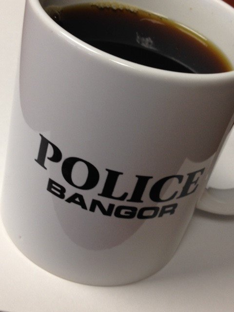 CITIZEN POLICE ACADEMY: If you have always wanted to learn more about BPD...this is it! Each Wed from 6p-8:30p (10wks) first class Oct 10...(must pre-reg)..topics may include: Patrol/CSI/K9/CID/SWAT/Bomb Sqd/Hiring/Training - contact: daniel.gastia@bangormaine.gov #heybangor