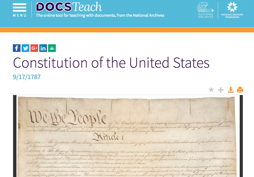 History Of Ohios Constitution Icivics Answers Key - Global ...