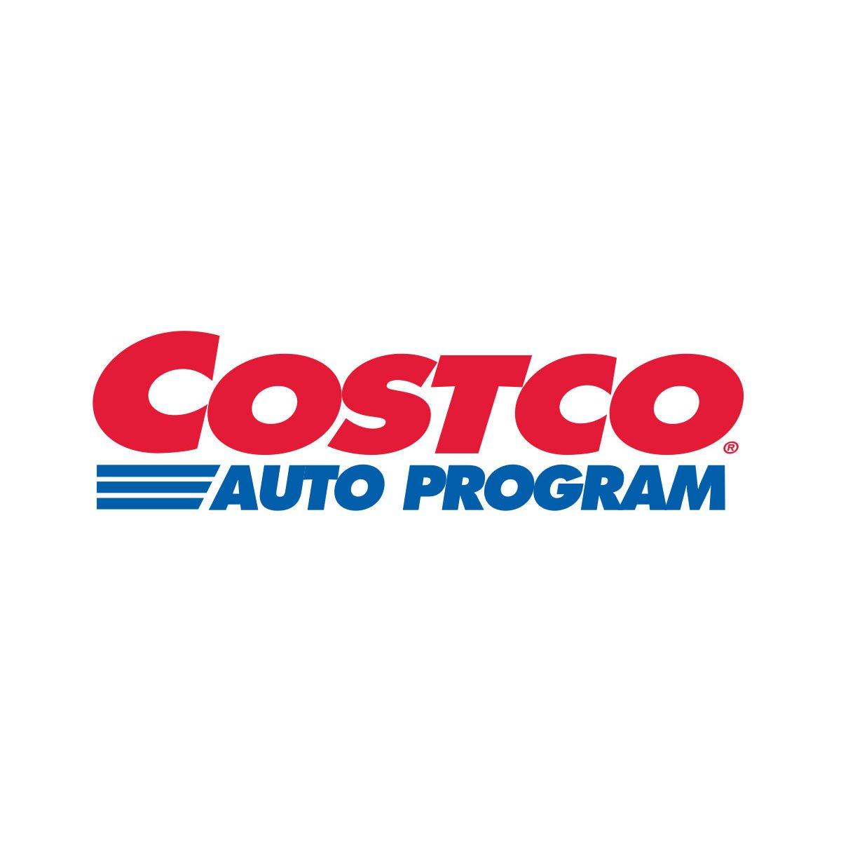 Costco Auto Program >> Costco Auto Program On Twitter Suv Vs Crossover Costco