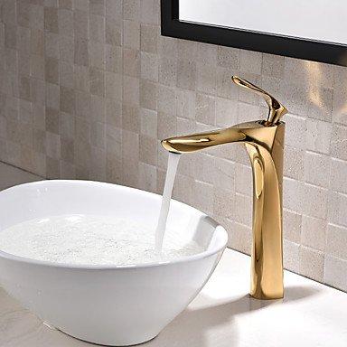 FaucetSuperDeal (@faucetssales) | Twitter on