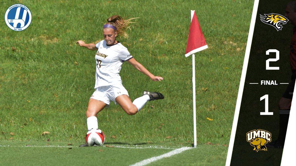 TU Women's Soccer on Twitter: