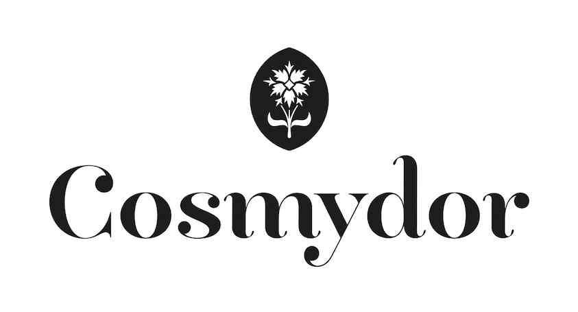 """Résultat de recherche d'images pour """"COSMYDOR"""""""