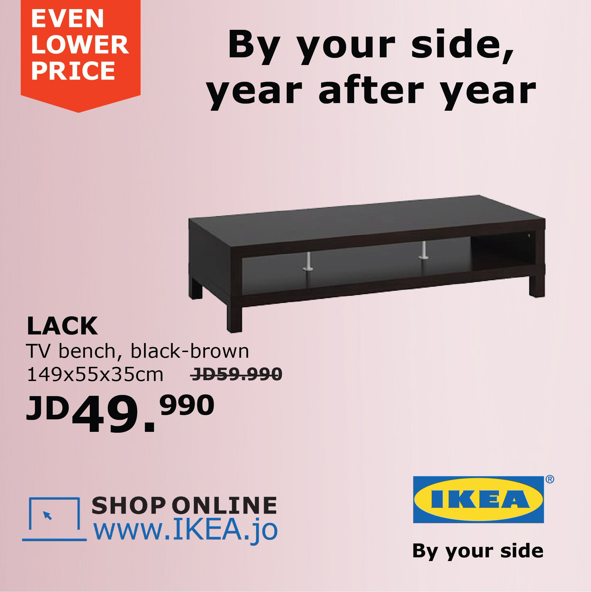 Sensational Ikea Jordan On Twitter Even Lower Price This Year More Of Ocoug Best Dining Table And Chair Ideas Images Ocougorg