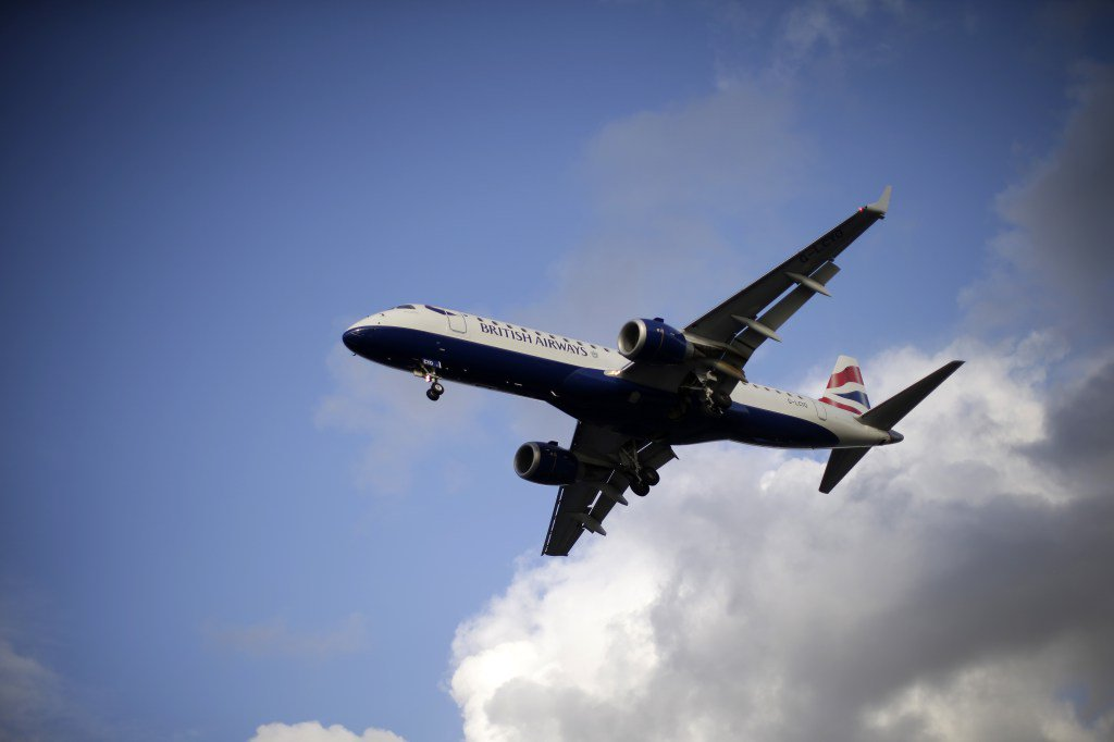New: British Airways breach was caused by credit card skimming malware. by @zackwhittaker