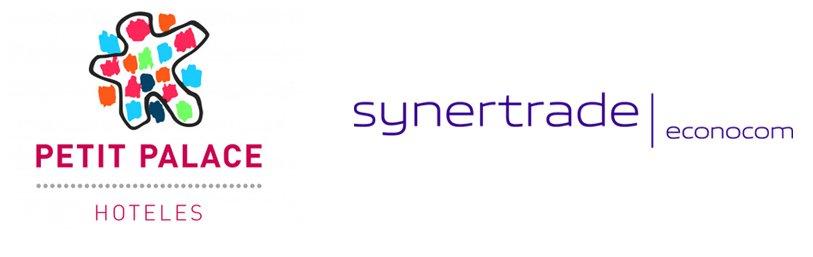 #News   @PetitPalaceHtls #homologa a sus #proveedores y #digitaliza su Departamento de #Compras con #Synertrade 🏆