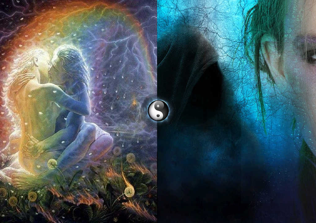 What is astral projection and how does it work