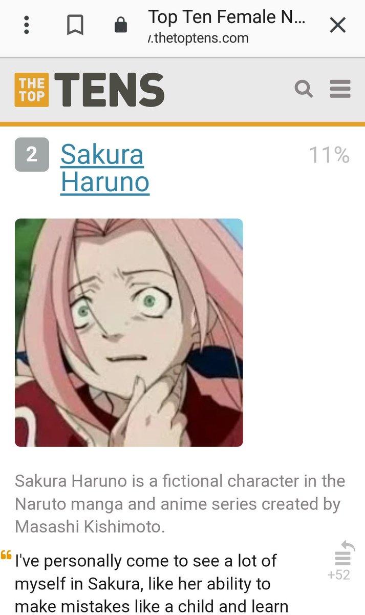 Sasuke Man on Twitter: