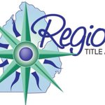 Image for the Tweet beginning: DETROIT SUN FC  REGIONS TITLE