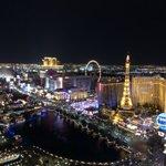 Image for the Tweet beginning: Viva Las Vegas!