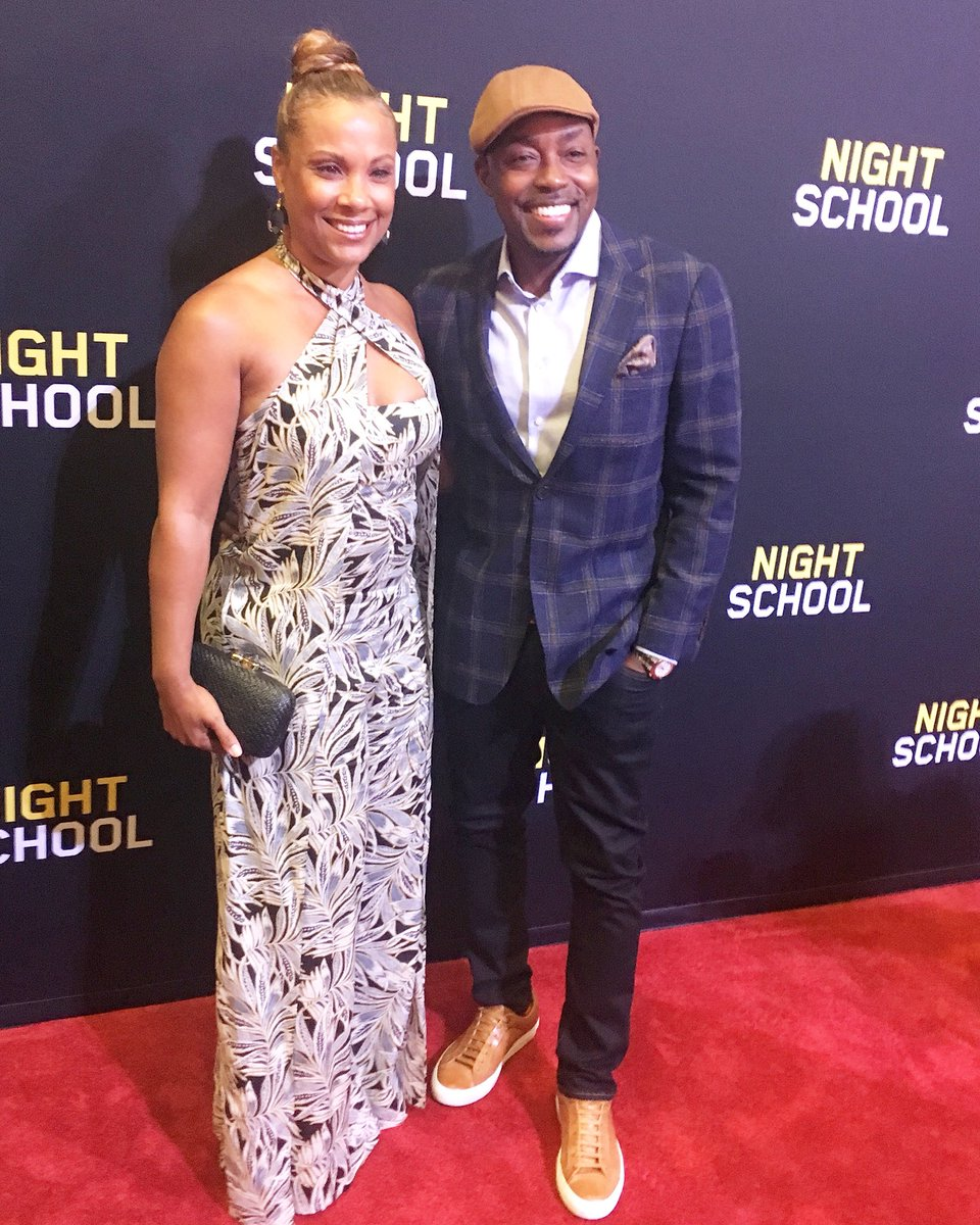 Shere Whitfield Iamsheree Twitter Renault Kangoo Central Locking Wiring Diagram Congrats And Great Job Willpowerpacker Kevinhart4real Hit The Red Carpet In Atlanta Nightschoolpic S86ubbevd9