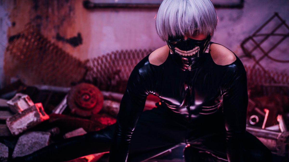 東京喰種トーキョーグール:re 2期 - アニメ動画ブログ