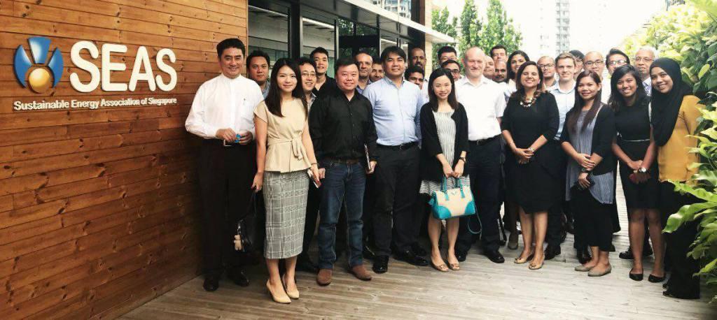 OceanPixel Joins SEAS Marine Renewable Energy WorkingGroup http://www.oceanpixel.org/doing-a-cross-country-road-trip-2-3-2-3-2/…