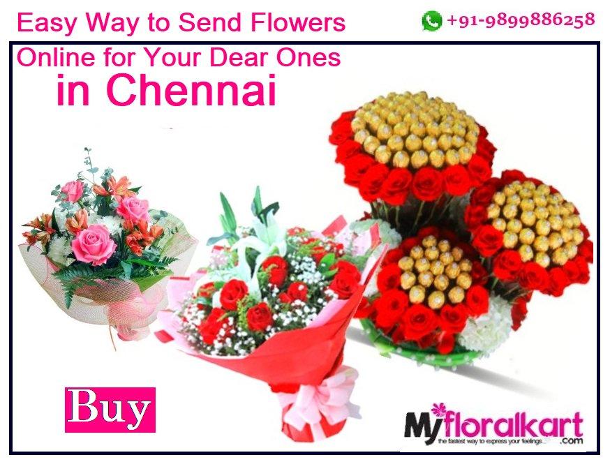 Send Flowers To Chennai Hashtag On Twitter