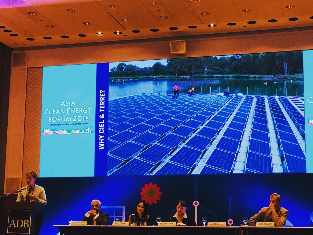 OceanPixel at Asia Clean Energy Forum (ACEF)2018 http://www.oceanpixel.org/doing-a-cross-country-road-trip-2-3-2-3-3/…