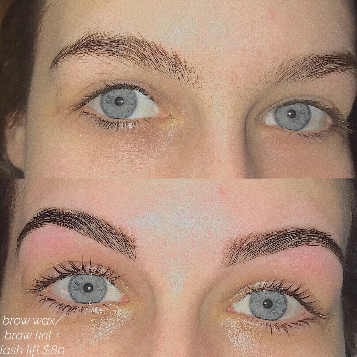 Brows By Rylea On Twitter Openings This Monday Brow And Lash Work