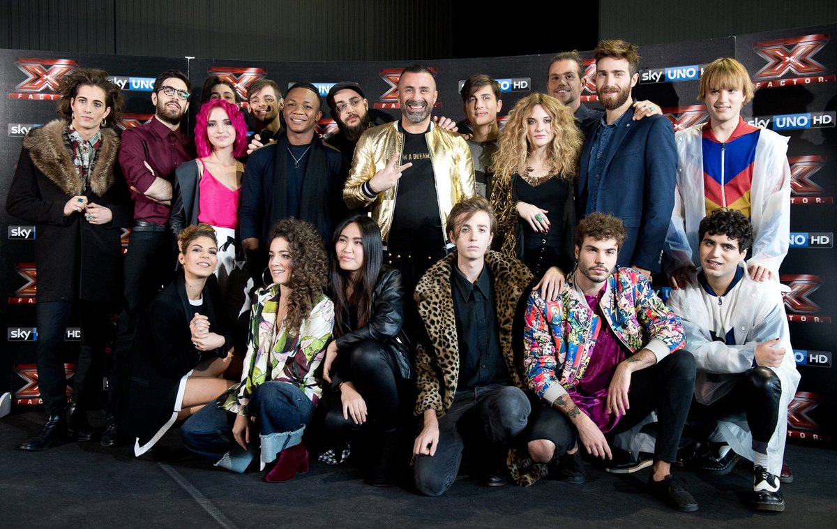 #XF11 Latest News Trends Updates Images - _ghanneliuss_
