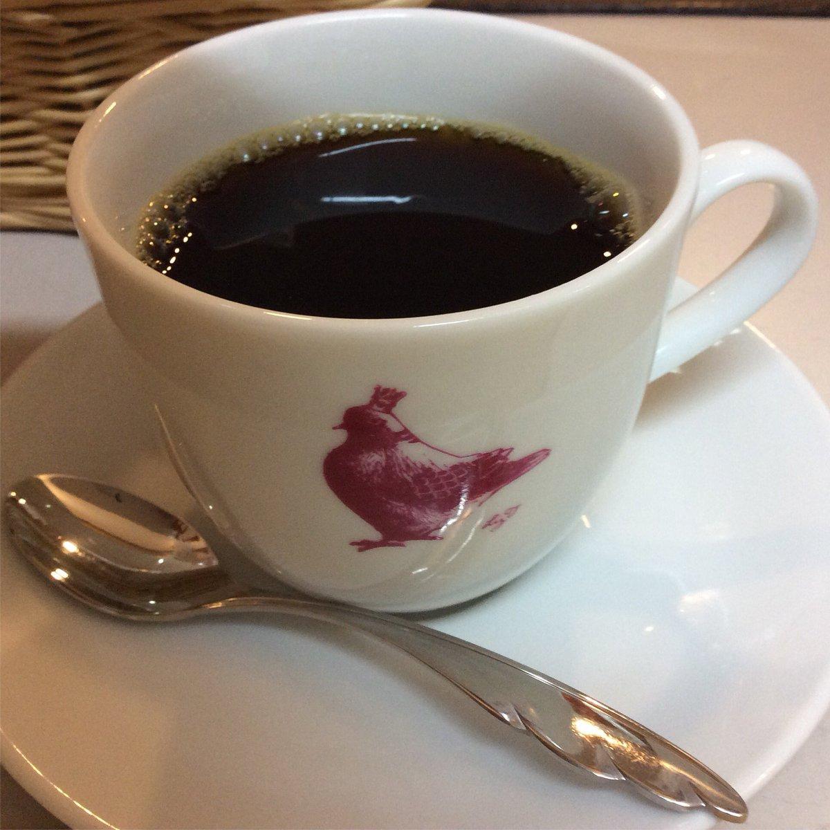 に 下げる 尿酸 コーヒー 値 を は