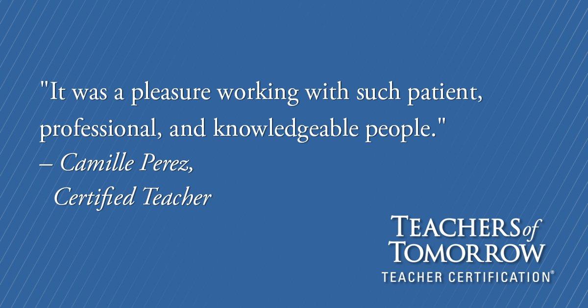 Texas Teachers Texasteachers Twitter
