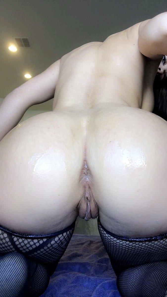 Allison parker sex video