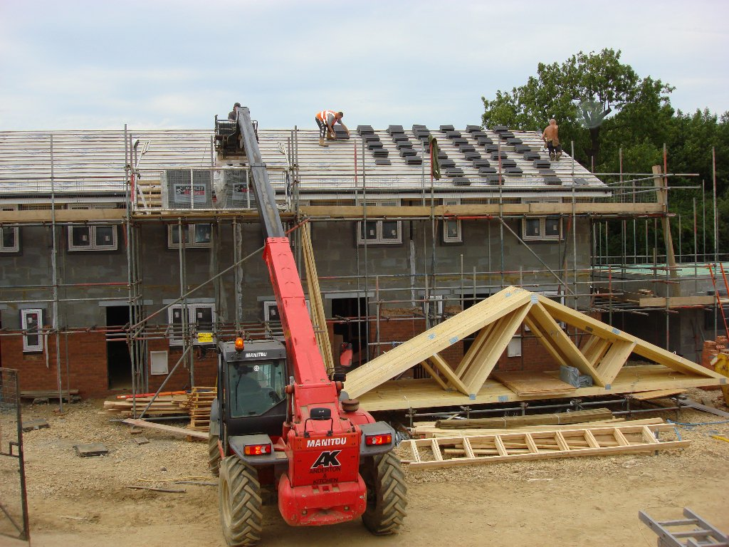 ... To Build My Own Houseu0027? With A Self Build Package, Building A Home Can  Be Simpler Than You Might Imagine. Find Out More Here:  Http://ow.ly/1l1M50iptll ...